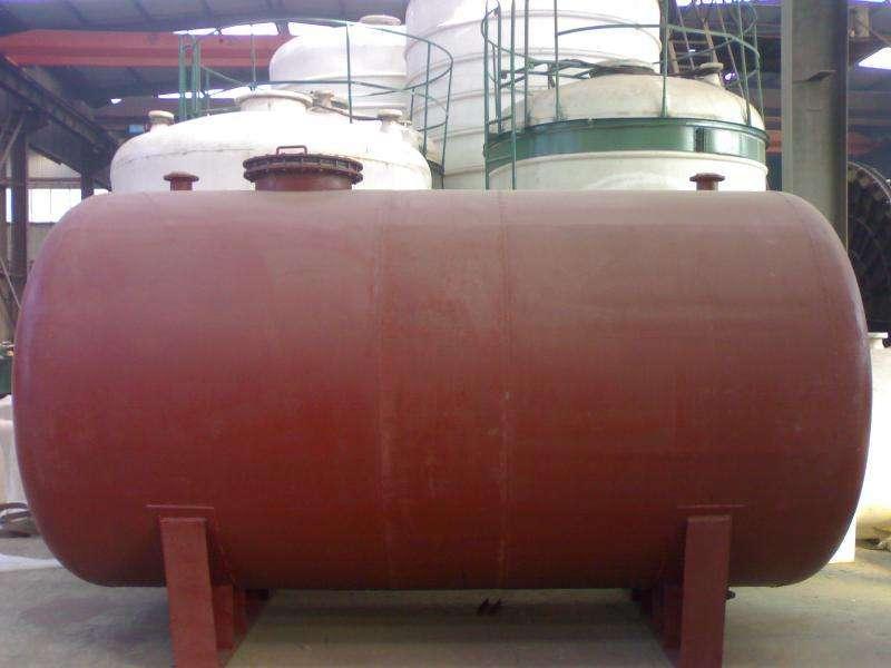 陕西油罐18392111831