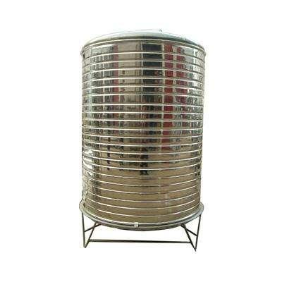 西安水罐厂家