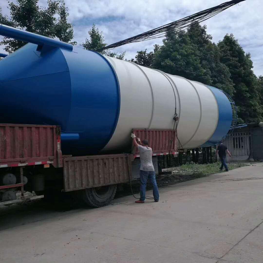 西安水泥罐18392111831