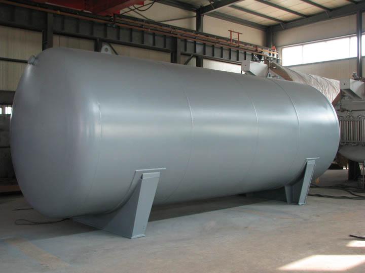陕西一文制罐,带你了解钢衬聚乙烯储罐可存储哪些化工液体