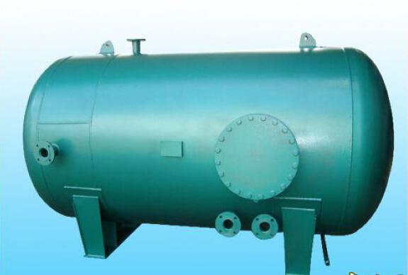 陕西储水罐,储水罐厂家:为您浅谈介绍储水罐