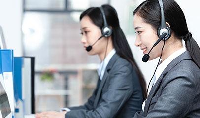 电话实时跟踪调研服务态度 确保售后服务质量