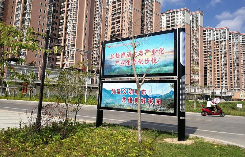 河南力诺,led电子屏幕,郑州led电子屏幕