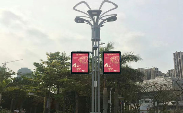 郑州户外全彩屏,郑州力诺led显示屏,户外全彩屏,户外全彩LED显示屏