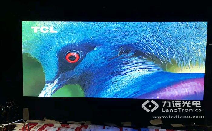LED透明屏,透明led显示屏,玻璃幕墙屏