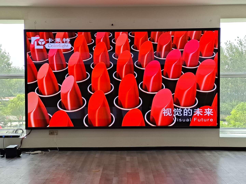 郑州LED显示屏,LED透明屏,全彩led显示屏,LED灯杆屏,LED互动地砖屏,河南LED显示屏