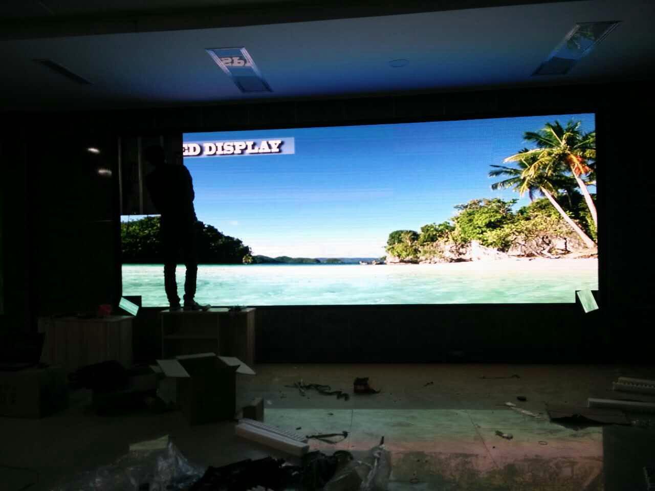 智显力诺,郑州LED显示屏,LED显示屏