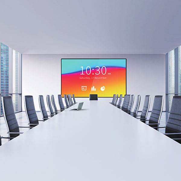 会议室LED显示屏_20210709_15481998