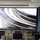 会议小间距led显示屏