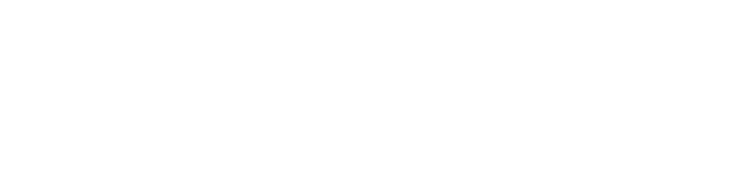 力诺光电logo