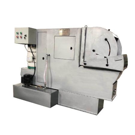 BS-JC-1000 水循环抛光集尘装置