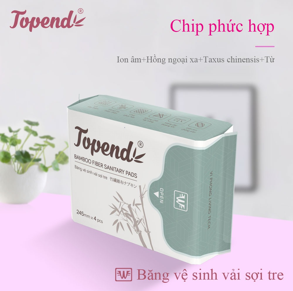 4141--104--TY TOPEND--245芯片
