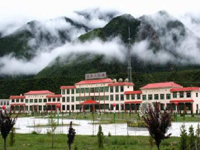 gongbujiangdaxianzongxue