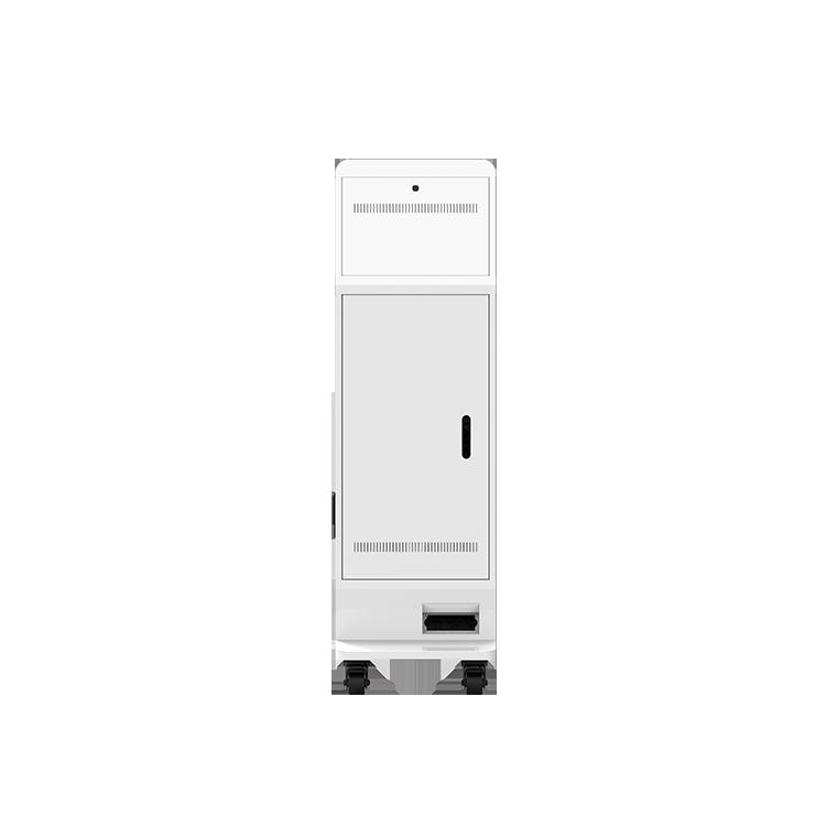 HWD-Z6Andriod 安卓工卡自助打印一体机