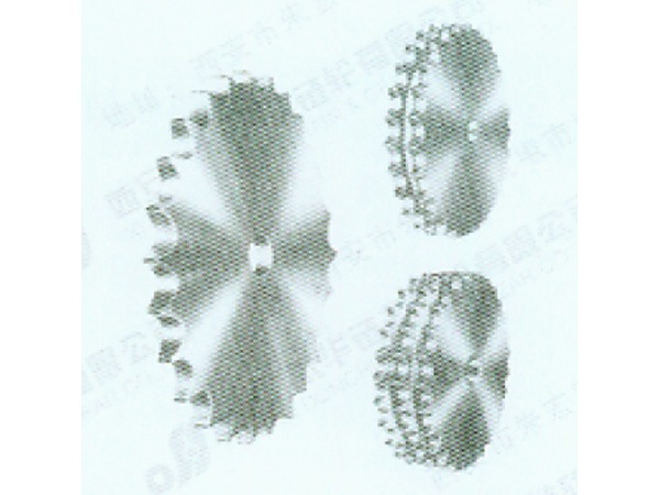 傳動用精密滾子鏈鏈輪