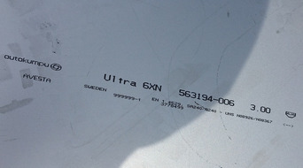 1.4529/UNS N08926