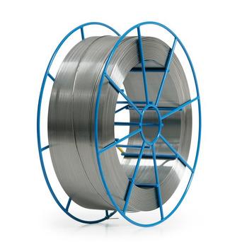ERNiCrMo-3焊丝/ENiCrMo-3焊条