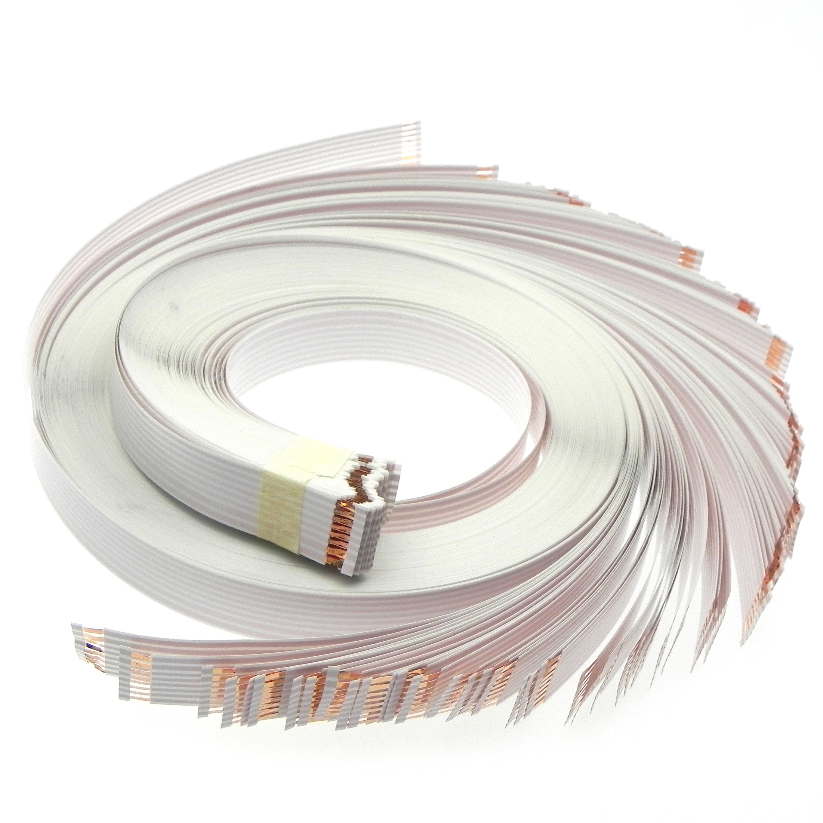 Airbag cable
