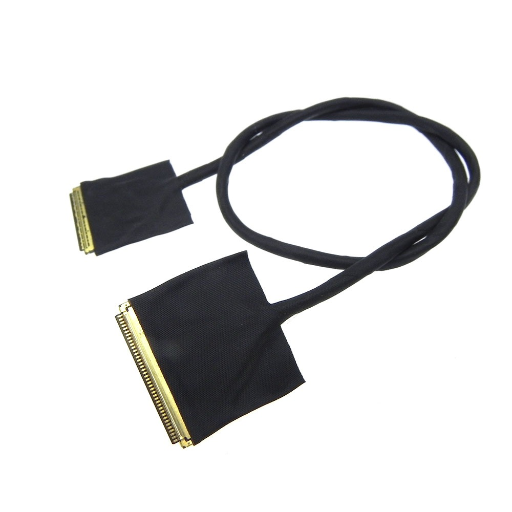 I-pex 20454-240T  lcd lvds cable