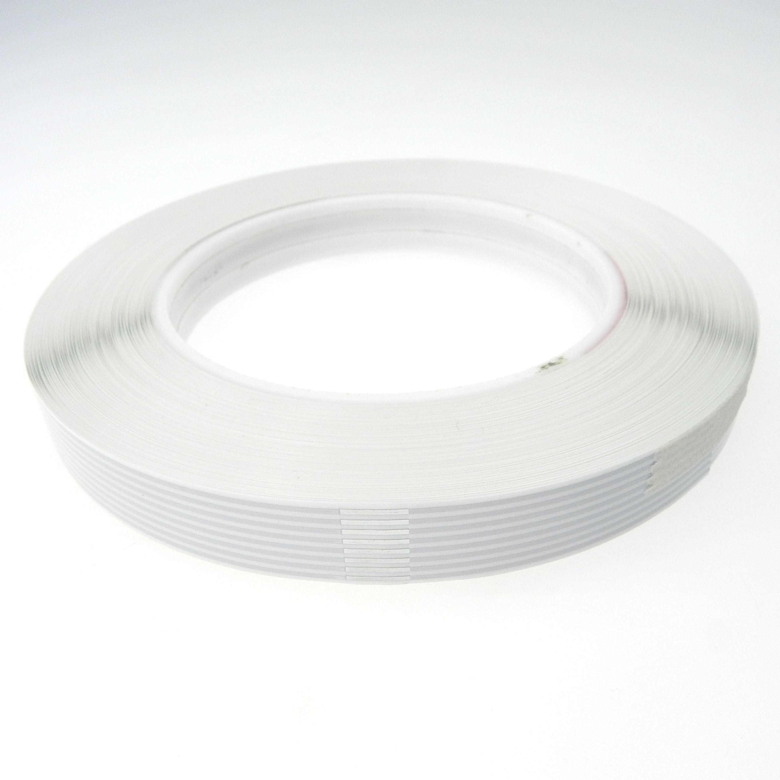 8pin 1.6mm pitch 50m a roll airbag flat cable