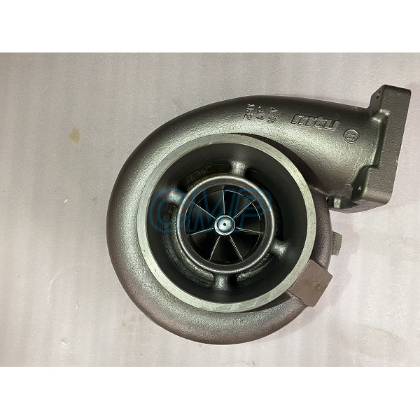 UCM070254 799021-0012 7990210012 Turbocharger