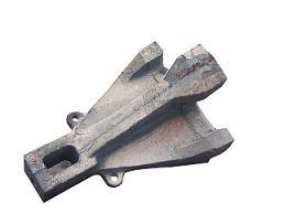 大型铸钢件3