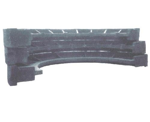 大型铸钢件4