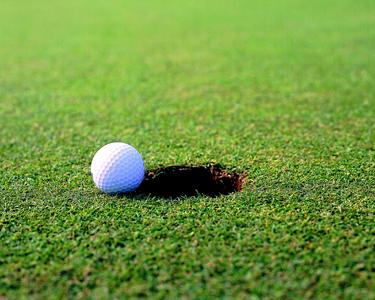 ゴルフ送迎プラン