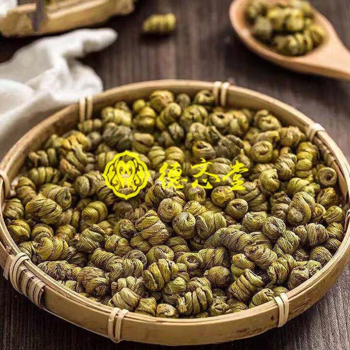 铁皮石斛 安徽霍山6年 仿野生有机种植 胶质丰富10g/瓶