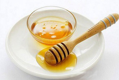 假蜂蜜的危害