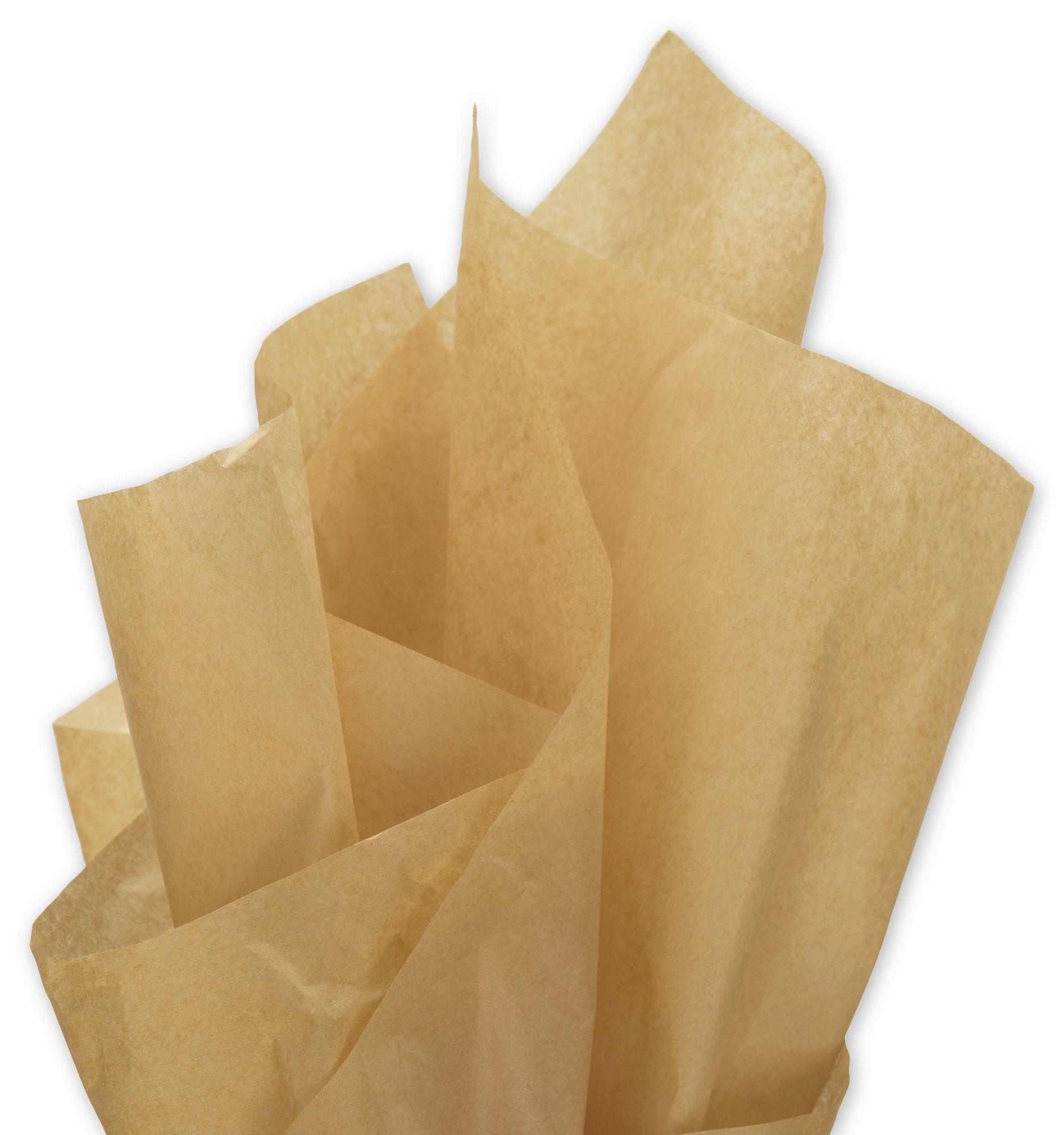 食品級包裝牛皮紙