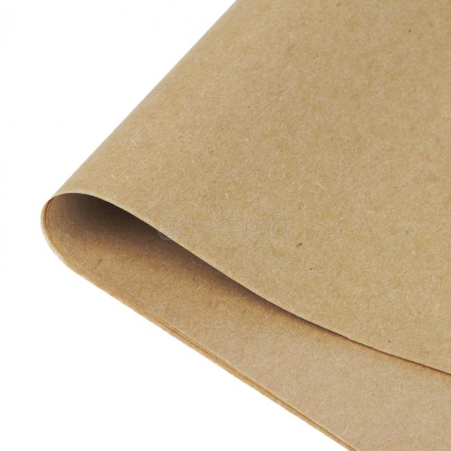 包裝牛皮紙