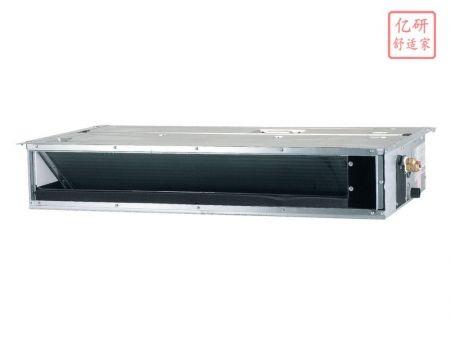 亿研舒适家 | 三星中央空调 FJM mini系列--自选型号