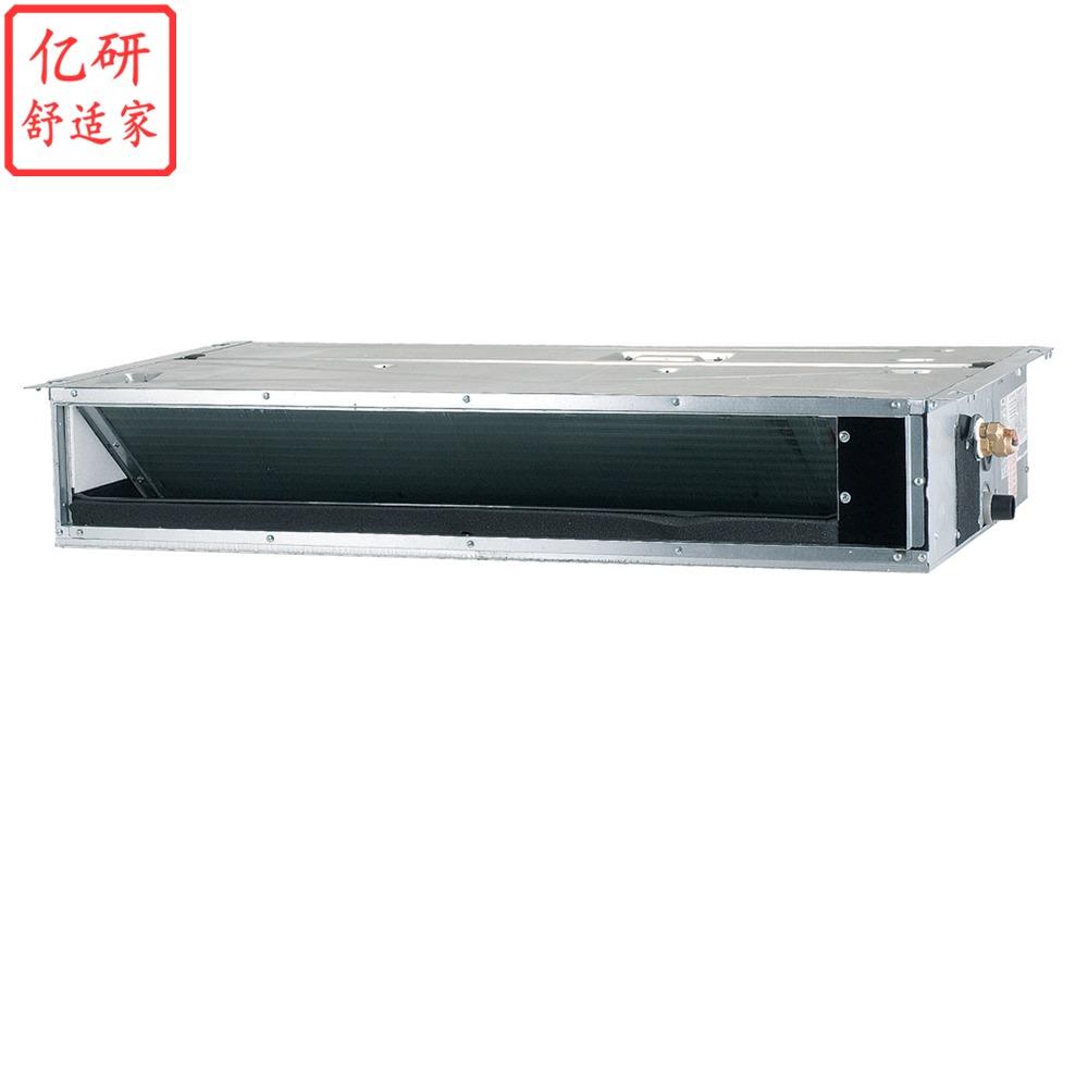 亿研舒适家|三星中央空调 ECO系列多联机--自选型号