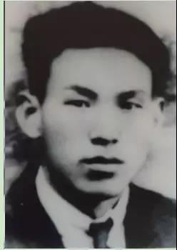 革命先驱杨石魂的忠烈人生