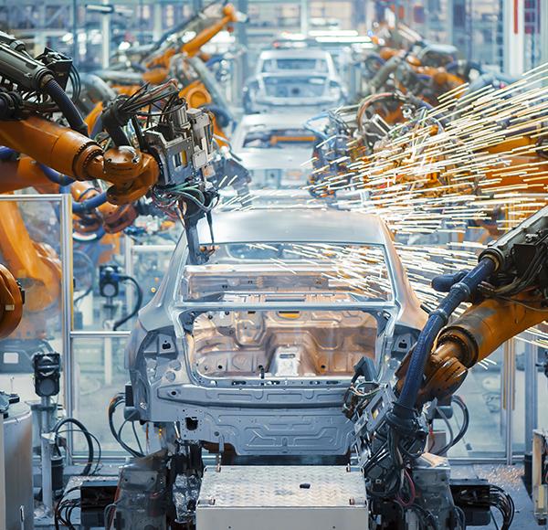 """造火箭而非搭梯子,轻舟智航打造无人驾驶技术""""自动化规模生产工厂"""""""