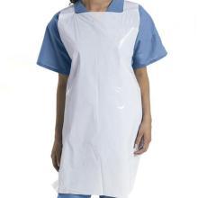 一次性加厚围裙100PCS-HY-FIVE-200