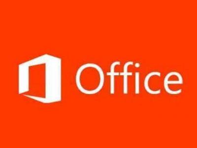 如果微软打击国内盗版Office, 我们该怎么办?