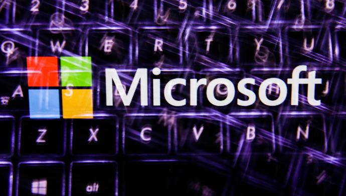 微软向上千家公司寄律师函并发送邮件,要求停止用盗版