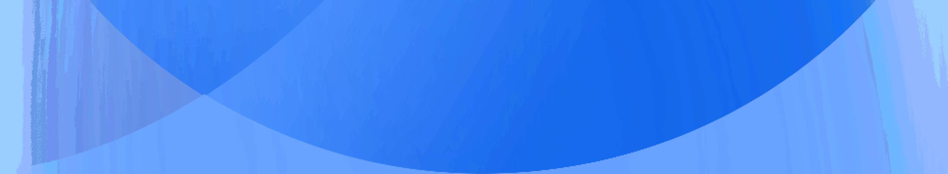 banner_new@2x.7b739629