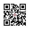 扫一扫手机版京雄世贸港领秀城网站