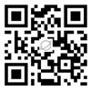 京雄世贸港领秀城网站友情链接
