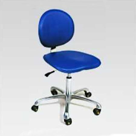防靜電厚皮椅系列