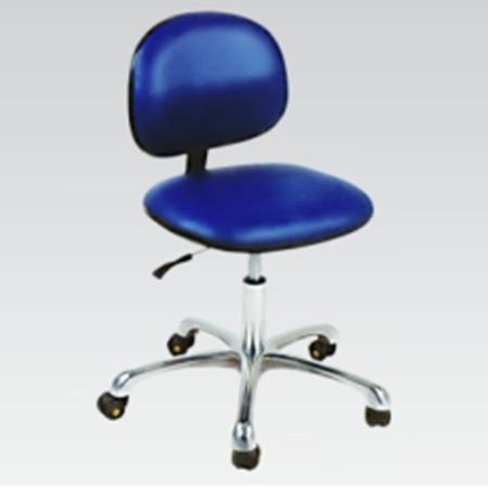 防靜電薄皮椅系列