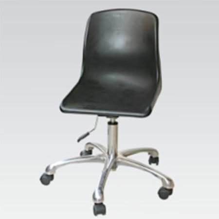 防靜電塑面椅系列