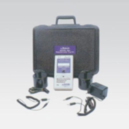 表面電阻測試儀(宣錘式)