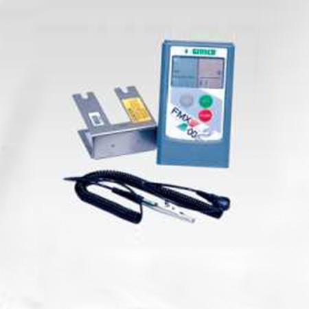 手提數字式靜電壓測試儀