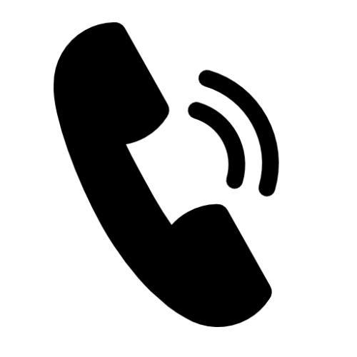 HENAN JUJIN 'S TELEHONE