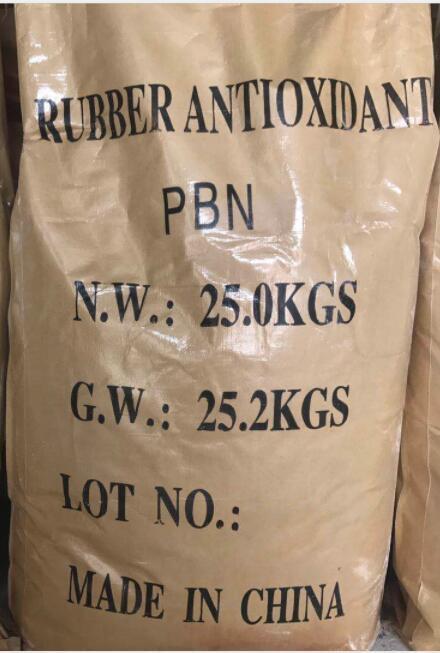 RUBBER ANTIOXIDANT D(PBN)