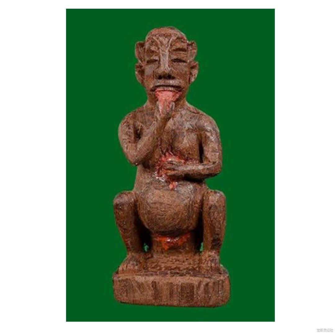 1587805682-1586957680-1586957582-1586957543-1586937171-Kruba-Boonyang-Sihuhata-2nd-Batch